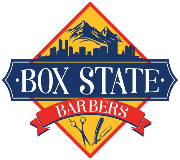 bsb_logo_11_9